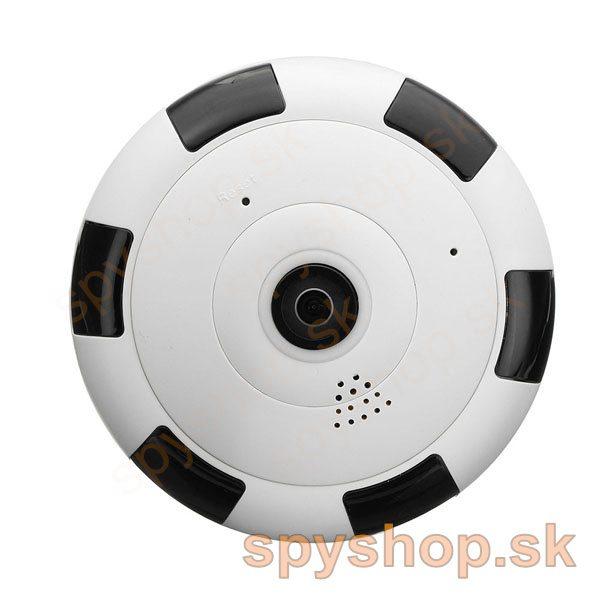 360 stupnova ip kamera model2 1