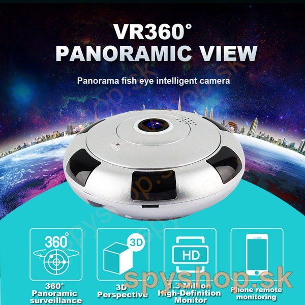 360 stupnova ip kamera model2 10