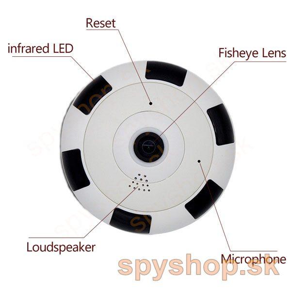 360 stupnova ip kamera model2 11