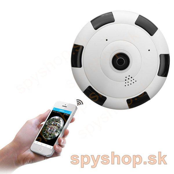 360 stupnova ip kamera model2 13