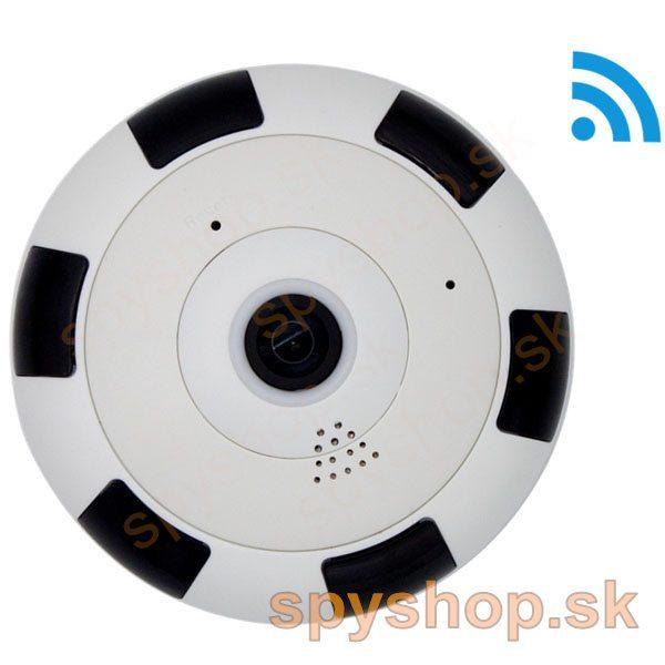 360 stupnova ip kamera model2 14