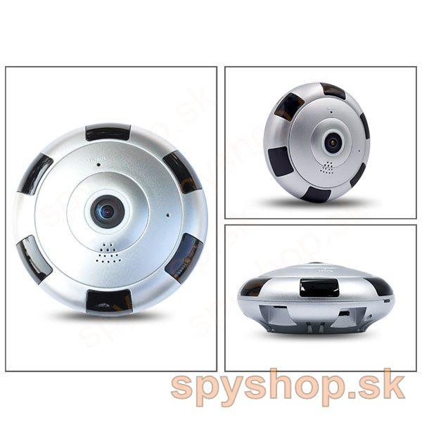 360 stupnova ip kamera model2 15