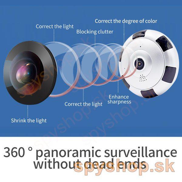 360 stupnova ip kamera model2 16