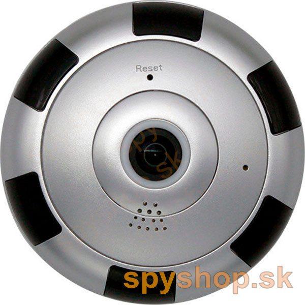 360 stupnova ip kamera model2 18