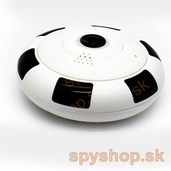 360 stupnova ip kamera model2 20