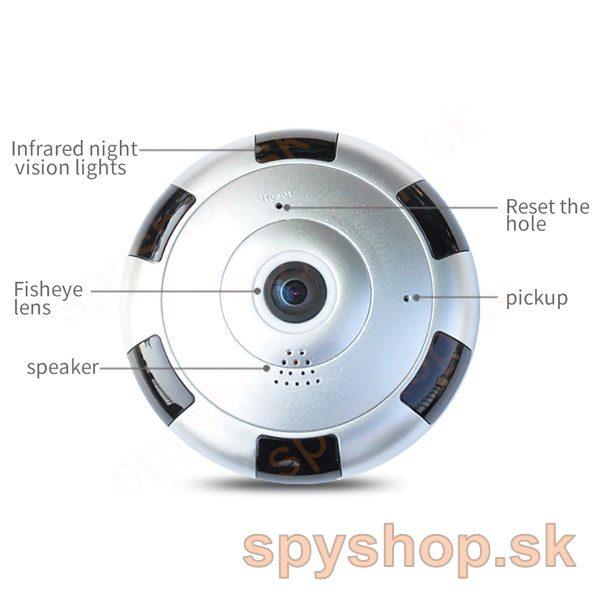 360 stupnova ip kamera model2 22