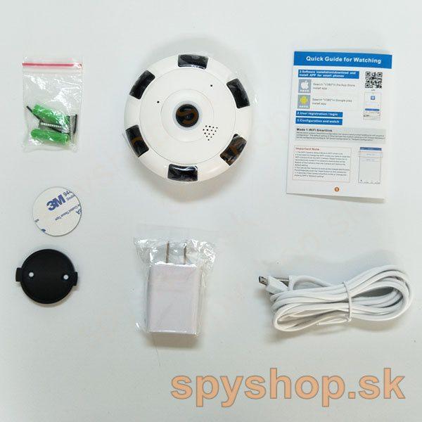 360 stupnova ip kamera model2 23