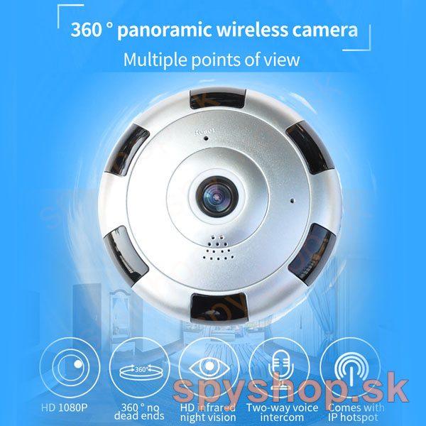 360 stupnova ip kamera model2 25