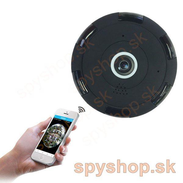 360 stupnova ip kamera model2 28