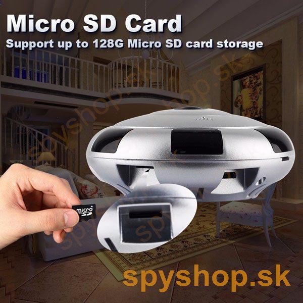 360 stupnova ip kamera model2 3