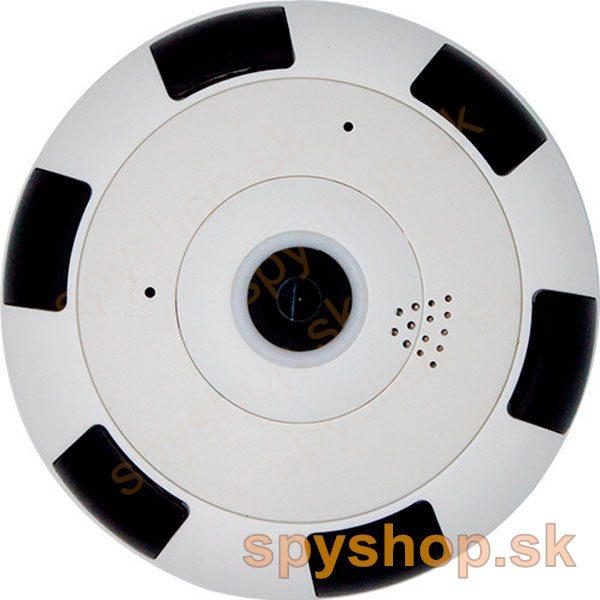 360 stupnova ip kamera model2 32