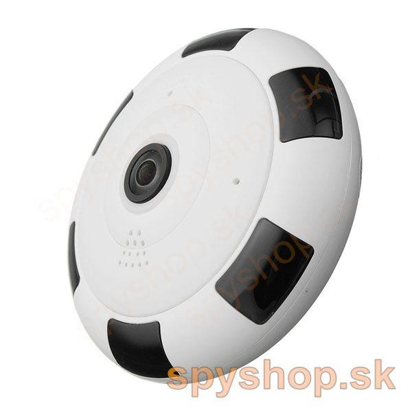 360 stupnova ip kamera model2 5