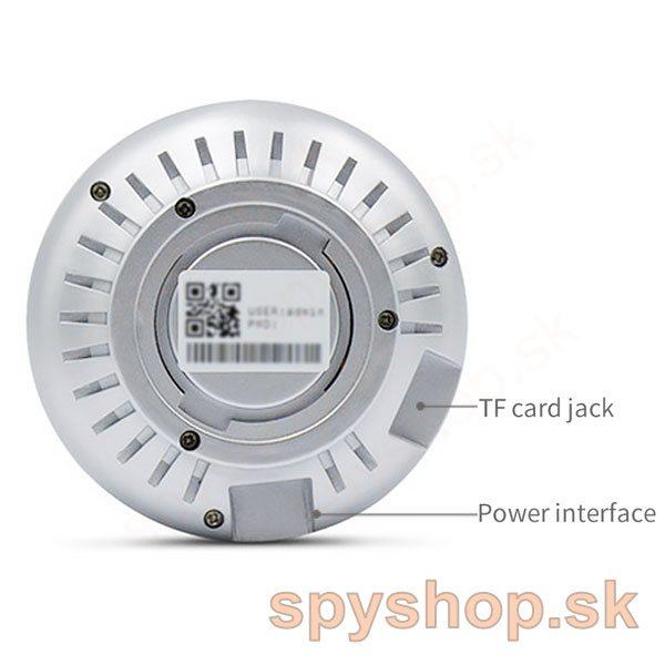 360 stupnova ip kamera model2 6