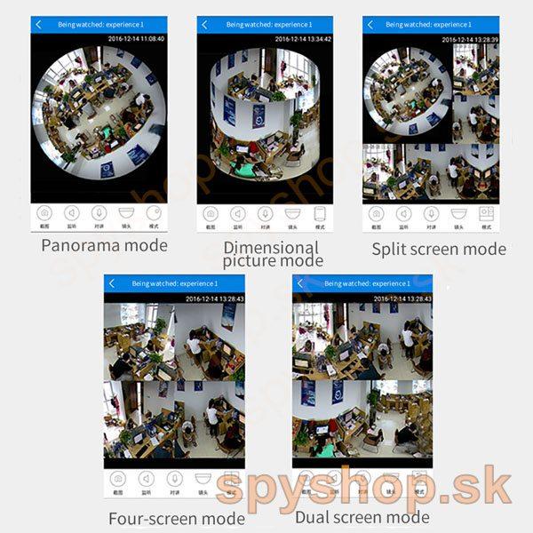 360 stupnova ip kamera model2 7
