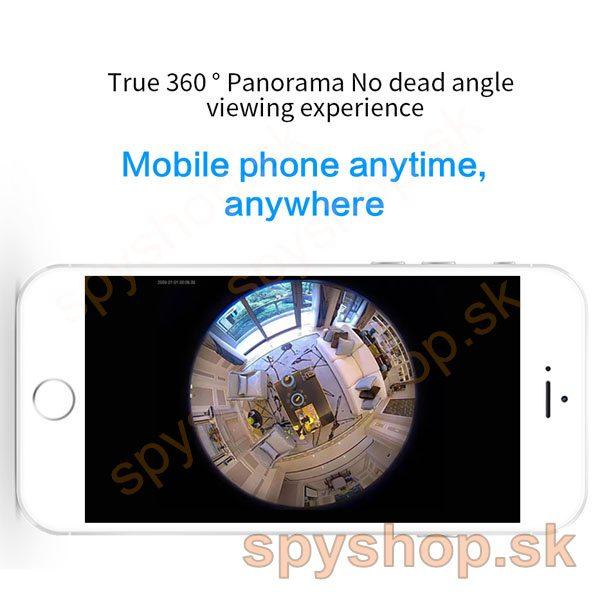 360 stupnova ip kamera model2 8