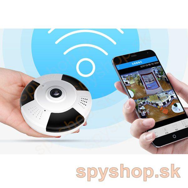 360 stupnova ip kamera model3 1