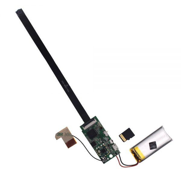 wifi-camera-HB-10-2
