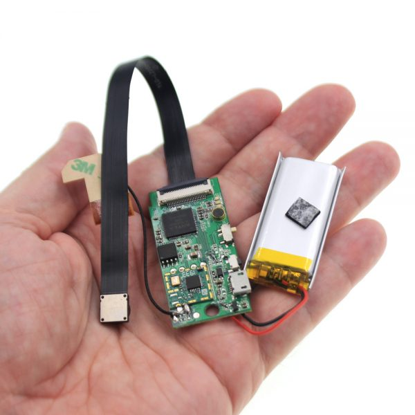 wifi-camera-HB-10-5