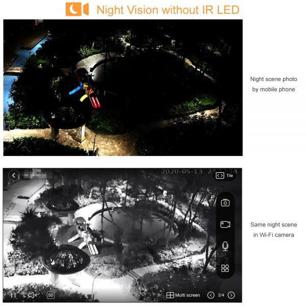 wifi-camera-HB-10-7