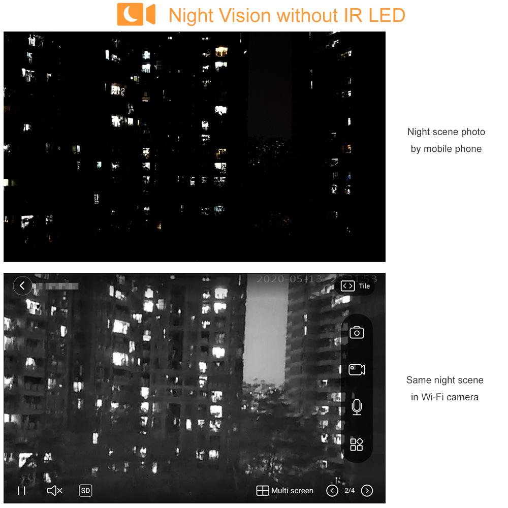 wifi-camera-HB-10-8