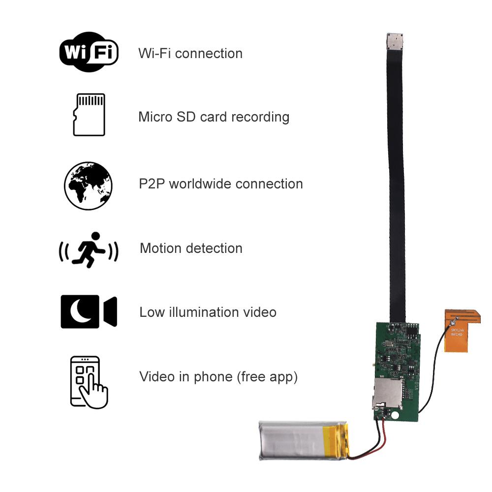 wifi-camera-HB-10-9