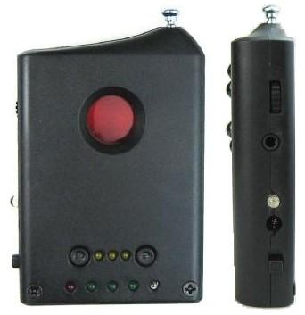 detektor lens5