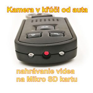 Full HD klucenka-18