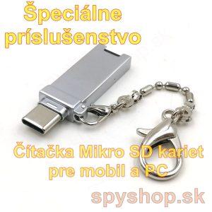 USB-C-a-USB-citacka-mikro-SD-kariet-1