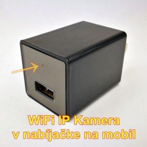 Wifi nabijacka-11