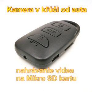 car key 1080p-8