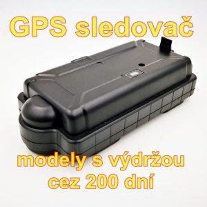 gps-tracker05-7