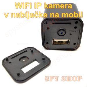 m1-wifi-13a