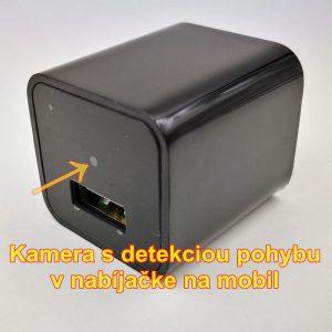 nabijacka DVR-12