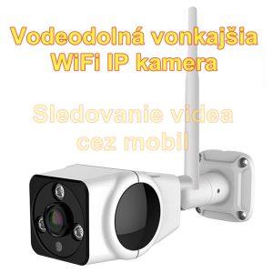 vonkajsia-ip-kamera-360-31