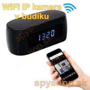 wifi-clock-9
