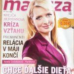 markiza titl