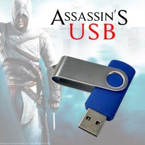 USB assassin main 2a