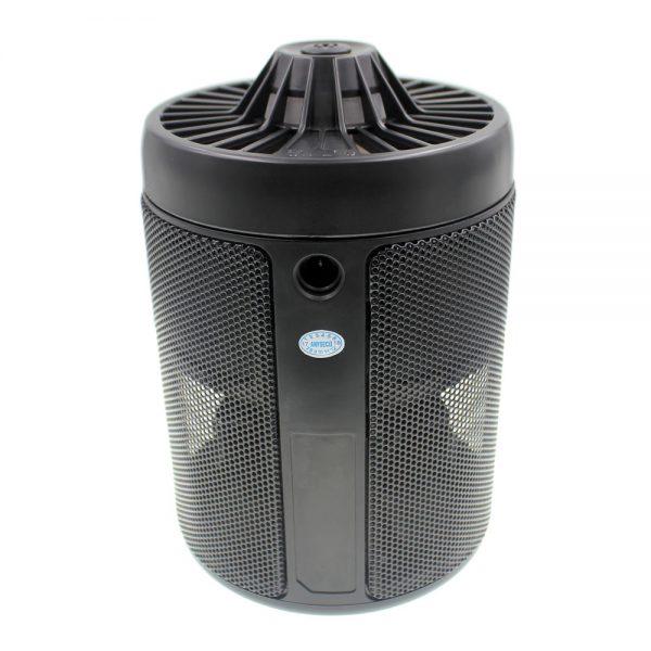 voice recorder jammer 4