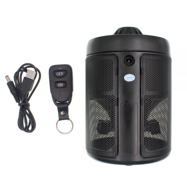 voice recorder jammer 8