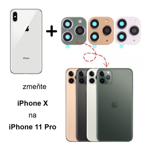 sticker pro