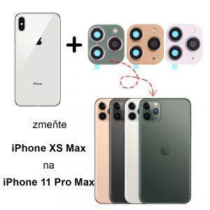 sticker pro max