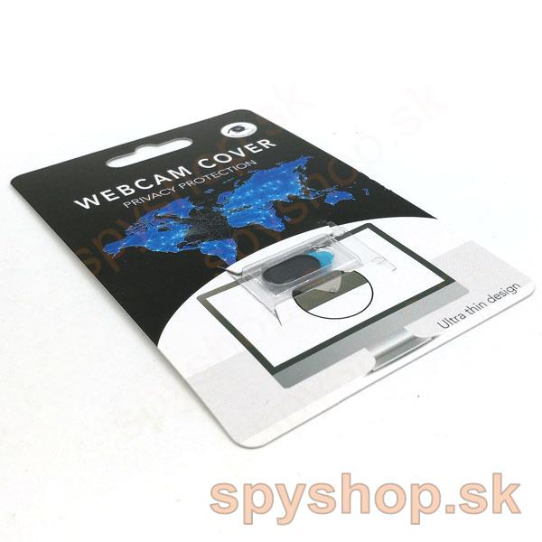 Kryt na objektív - Spy shop - príslušenstvo pre mobil e2e9e4215d1