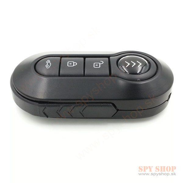 car key kov 7s