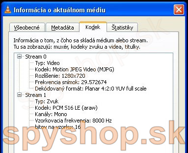 infovideoHD