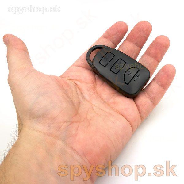 car key 1080p 1