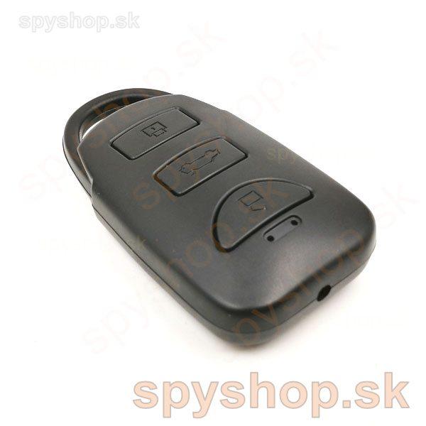car key 1080p 10