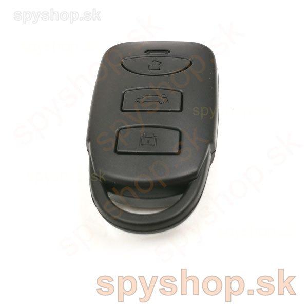 car key 1080p 13