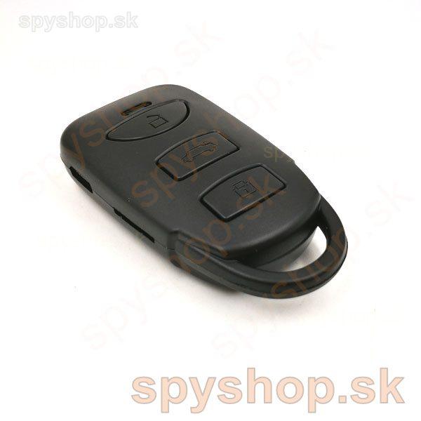 car key 1080p 14