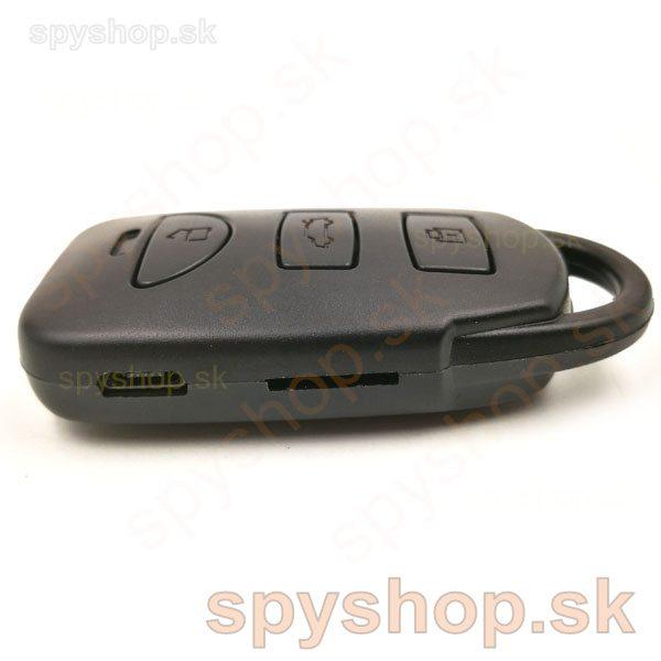 car key 1080p 15