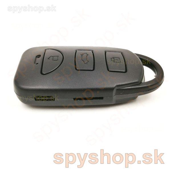 car key 1080p 7